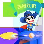 临朐网站建设